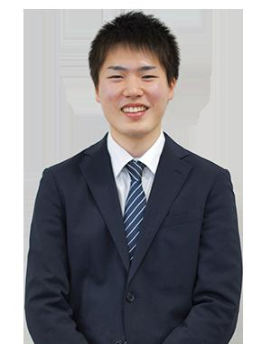 Ryuki Anbe