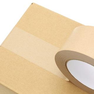 クラフトテープ